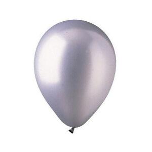 100pcs 12 Inch Colorful Latex Balloon Festival Decor Party Wedding Supplies