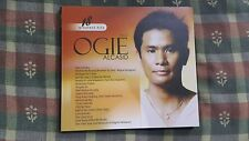 Ogie Alcasid - 18 Greatest Hits Vol 2 - OPM