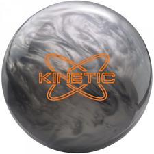 "New Track Platinum Kinetic Bowling Ball | 15# Pin 3-4"""