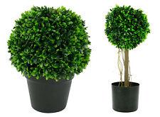 Buchsbaumgirlande Kunstpflanze 180 cm Türdekoration künstlich Dekopflanze