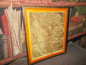 Treasures of Tutankhamun-Egypte-Histoire-Patrimoine