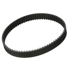 GT2 Timing Belt Annular Loop Rubber Strap 6mm Width 2mm Pitch 150-2GT 150mm E8M0