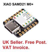 More details for seeeduino xiao samd21 m0+ microcontroller arduino system seeduino type-c uk
