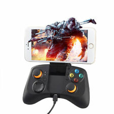 Wireless Game Controller Joystick Joypad Gamepad Bluetooth for Android IOS