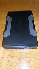 Dell PowerVault -  IBM Tape Drive LTO-6 Ultrium  SAS-2 external  0JF7JP