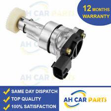 Transmission Speed Sensor Gear Speedo meter For Lexus IS300 83181-24060-TTS 103