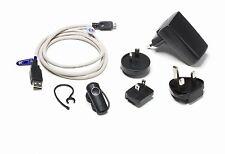 FLIR T197771 BLUETOOTH AURICOLARE SYSTEMS per l'uso con TELECAMERA IR/Termico