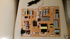 "PSU POWER SUPPLY BOARD TNPA 5931 1P TXN/P 1 zdub per 60"" Panasonic TX-60AS650B LED"