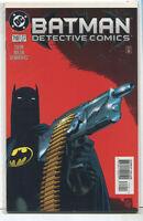 Detective Comics-Batman  #710 NM   DC Comics  CBX1P