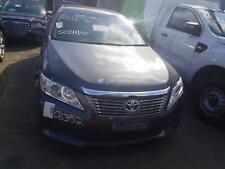 TOYOTA AURION 2013 VEHICLE WRECKING PARTS ## V000892 ##