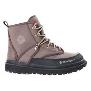 Redington Palix River Wading Boots