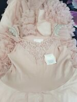 Dollcake Best Wishes Luxe womens size 6 nwt