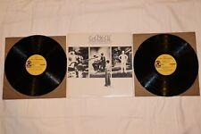 "Genesis ""The Lamb lies down on Broadway Atlantic(Atco) 1st US pressing SD 2-401"