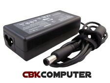 65W HP G62-100 G62-200 G62-300 G62-400 AC Supply Charger Power Adapter