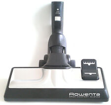 ROWENTA SPAZZOLA ASPIRAPOLVERE SILENCE COMPACT FORCE EXTREME MULTI CYCLONIC RO83