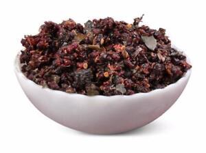 Indian  Traditional Paan Mukhwas Mouth Freshener Mukhwas 200 gm