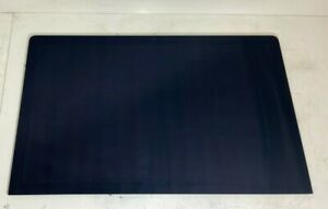 Apple iMac A2115 5K LCD Display Screen ONLY  LM270QQ1