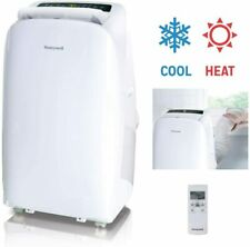Honeywell 14,000 BTU Portable Air Conditioner w/ Heater NEW