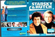 DVD Starsky & Hutch 8   Serie TV   <LivS>   Lemaus