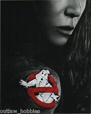 Kristen Wiig Ghostbusters Autographed Signed 8x10 Photo #2