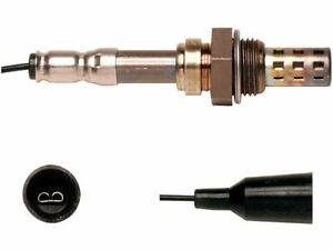 Upstream Oxygen Sensor 4CBP73 for GL Brat DL GL10 GLF Justy RX Standard XT 1987