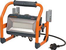 Graver chaise professionalline Hybride SMD-Projecteur la4010 ip55 5 M h07rn-f2x1,0