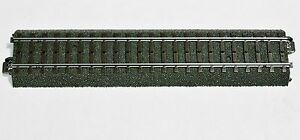 Märklin HO 24172 C Track Single Standard Length Straights, New Buy by the Piece!
