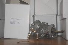 Fuel Pump Renault Lambert Freres 3450