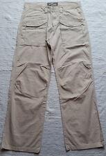 "Pantalon Homme  "" SCOTT & FOX ""  Taille M"