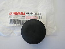 (1) YAMAHA GAS FUEL TANK CUSHION R5 AT125 DT250 RT360 AT 125 DT 250 RT 360 SC500