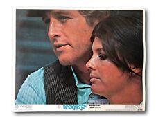 """""""Butch Cassidy & Sundance Kid"""" Original 11X14 Authentic Lobby Card Photo 1969 #2"""