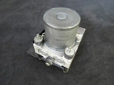 Original Audi S6 A6 4F ABS Steuergerät Hydraulikblock 4F0910517P 4F0614517P ACC