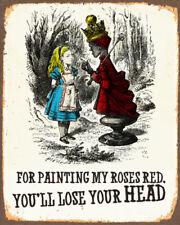 Queen Vintage Art Posters