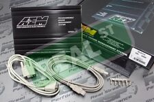 AEM Series 2 P&P EMS Standalone ECU 95-05 2G DSM Mitsubishi Evo 8 4G63T 30-6310