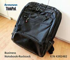 Lenovo ThinkPad Business 15.6 Zoll Notebook-Rucksack - P/N 43R2482 (USED)