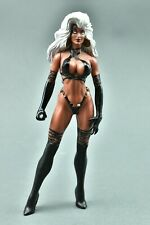 Brian Pulido's Lady Demon Action Figure Chaos Comics Moore Collectibles 1997