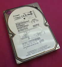 "Hard disk interni da 3,5"" 10000RPM da 80GB"