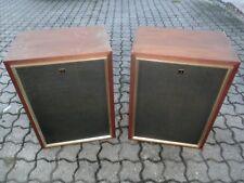 Pioneer CS-53 Vintage Stereo Lautsprecher / Boxen, 2 Jahre Garantie