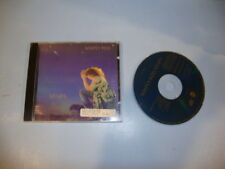 Stars by Simply Red (CD, 1991, Warner)