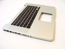 Macbook PRO 6,2 15 A1286 MC732LL Unibody 2010-2011 Top Case Keyboard NoTrack B#3