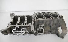 Engine Block Smart Fortwo 450 0,6 599ccm / Smart Motor