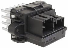 HVAC Blower Motor Resistor Wells JA1740