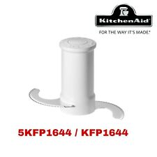 Kitchenaid Food Processor S Blade Messer W10597678 5KFP1644