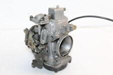 1996 Kawasaki Vulcan 800 Carb Carburetor