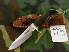 RANDALL KNIFE KNIVES RKS-5, 5TH RANDALL MINIATURE OF #28, S#1071 OF 1500   #9775