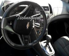 2012 2013 Chevrolet Sonic Front Driver Steering Wheel Air Bag OEM
