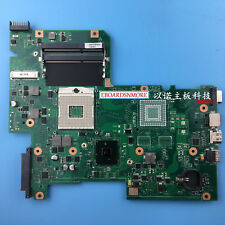 AIC70 for Acer Aspire 7739 7739Z laptop motherboard,MBRN60P001 Intel HD Graphic