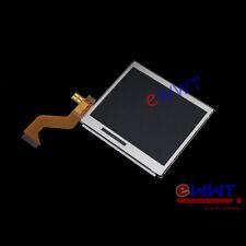 für NDSL Nintendo DS Lite Top Up LCD Display Bildschirm Reparatur Teile ZVLS060