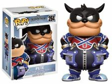 Kingdom Hearts Figurine POP! Disney 264 Pete Funko