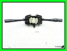 96-00 Honda Civic Wiper & Headlight Switch - Turn Signal Column Switches OEM